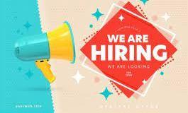 Multinational Company Job Vacancies September 2021