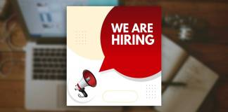 JOB VACANCY || Account Officers, Tax Officers, others needed