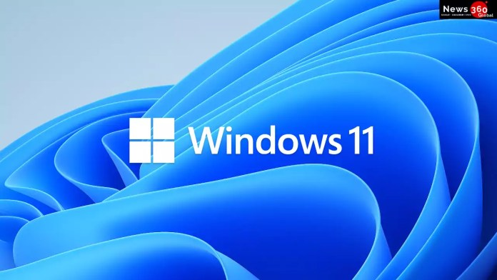 Windows 11 ISO File Download 3264 Bit Free, Features, Release Date, System Requirements