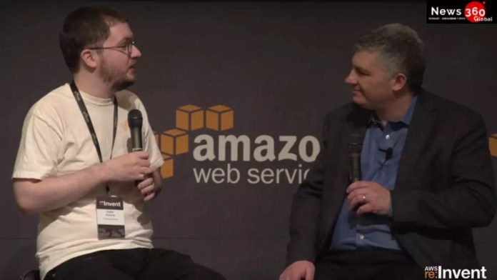 Amazon Web Services to retire one of its cloud computing services must check to avoid crashing