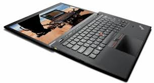 Lenovo unveils lighter, quicker ThinkPad laptop