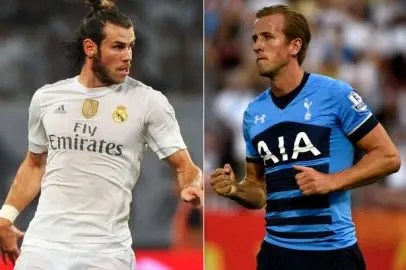 Bale and Kane