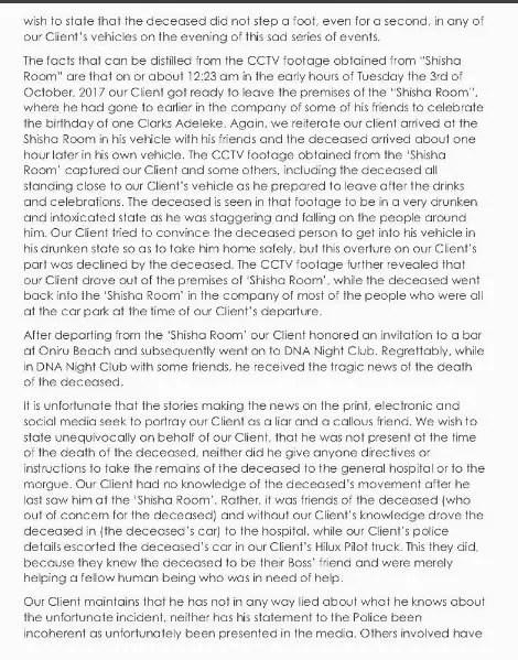 Davido-statement2