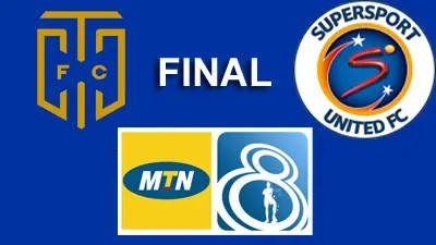 MTN-8-Cup-Final