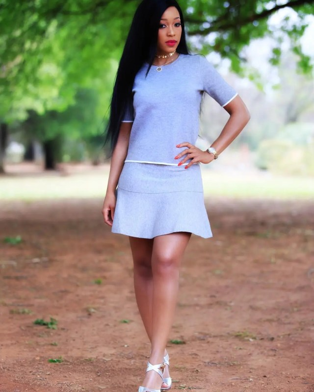 buhle4