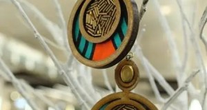 Basadi Collection