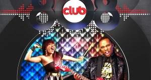 club808