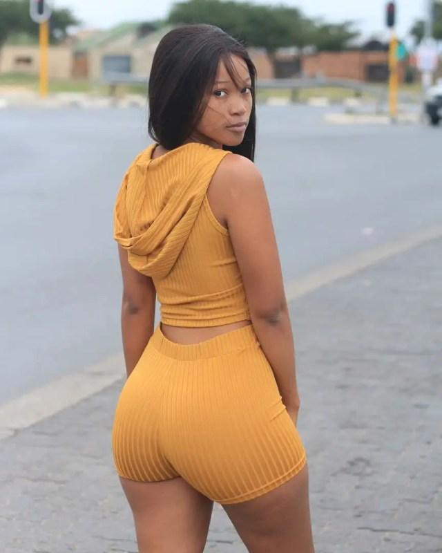 Sphiwe Mdakane