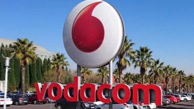 Photo of Vodacom launches SMS Emergency Service for the Deaf