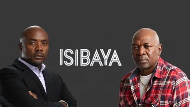 Isibaya