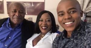 Vusi Thanda