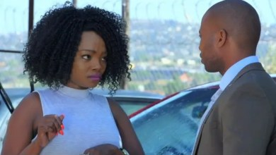 Photo of Uzalo S4 – Episode 71 – Relationships will be tested and only time will tell the outcome