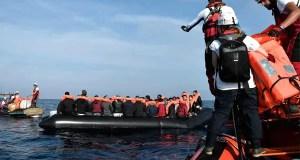 532migrants