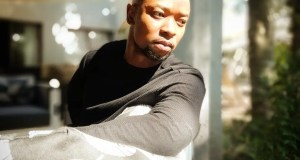 Sthembiso Khoza