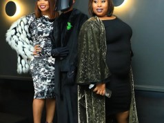 Mdoda Sisters