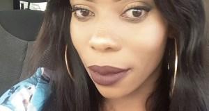 Wendy Mbatha