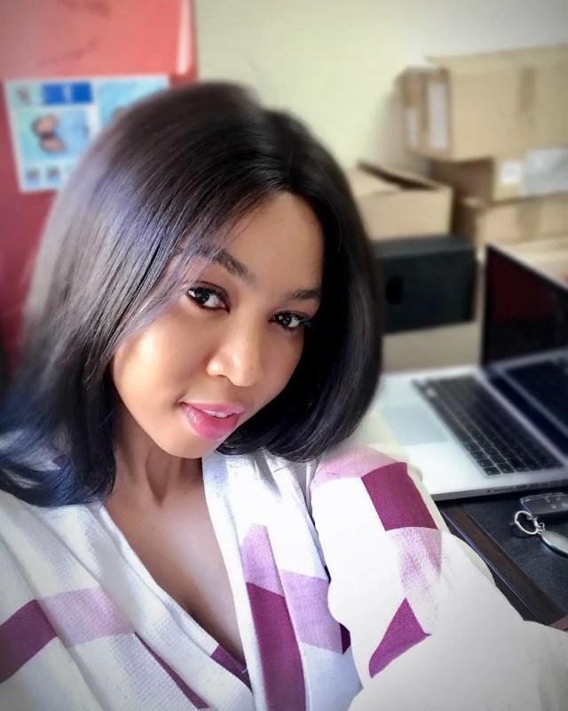 Ayanda Ncwane