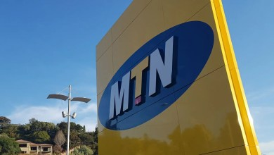 Photo of MTN confirms raid by the Hawks