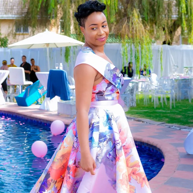 Pokello