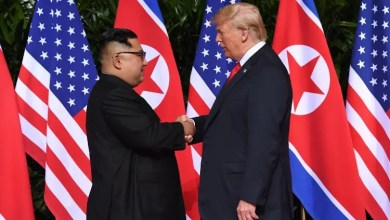 Photo of Here is the outcome of Kim Jong Un and Donald Trump historic summit: Video