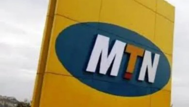 Photo of MTN agrees to expand its network access to Cell C