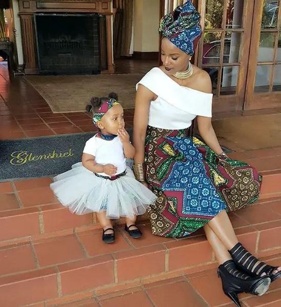 Nonhle Ndala