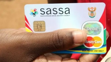 Photo of We were violated by loan sharks, say pensioners as cops bust Sassa syndicate