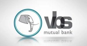 VBS Bank