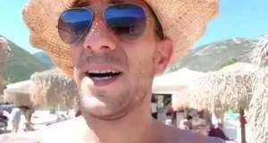 Adam Catzavelos