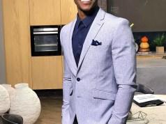 Fezile Mkhize