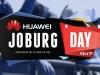 Huawei Joburg Day