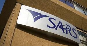 SARS inquiry
