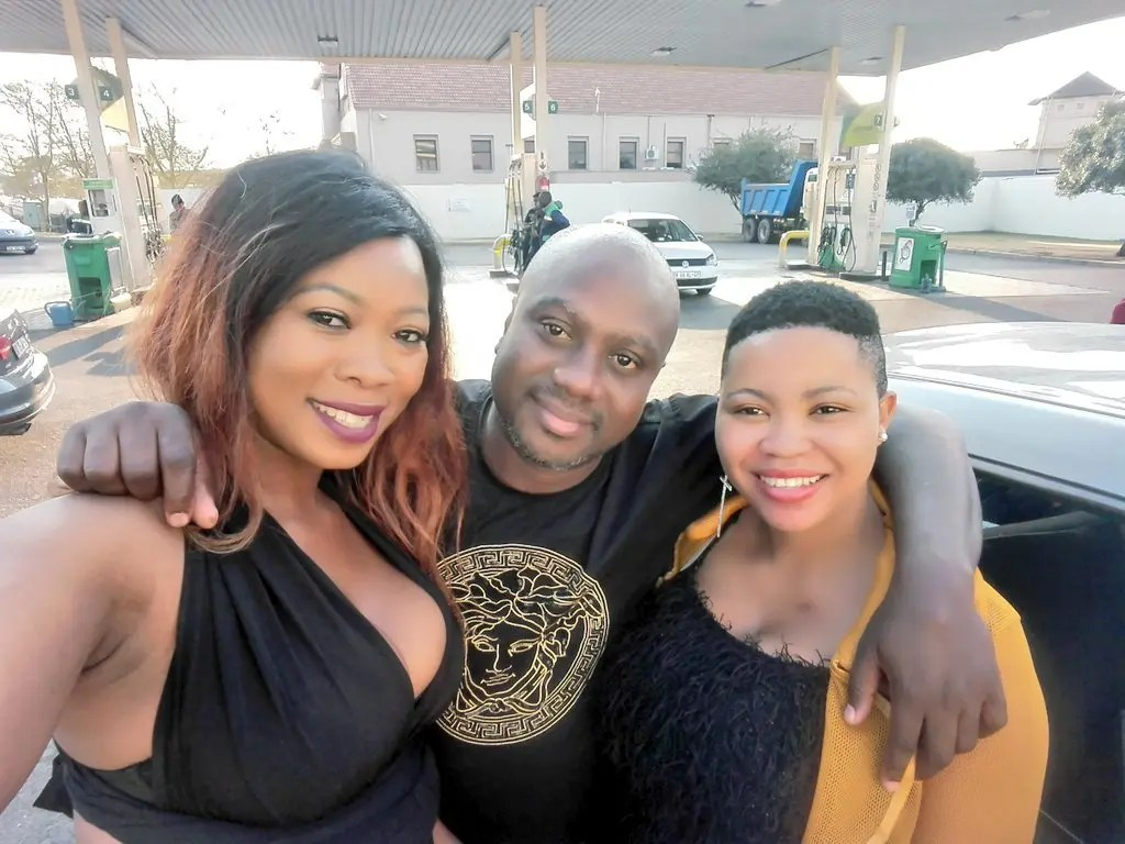 Must See Pics Of Skolopad Having Fun On A Weekend  News365Coza-7250