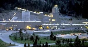 Mining company Sibanye-Stillwater