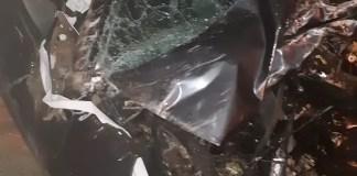 six people die on the N1