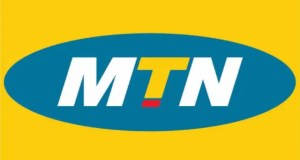 MTN Group Ltd