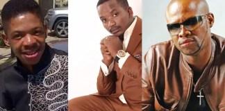 Sifiso Ncwane