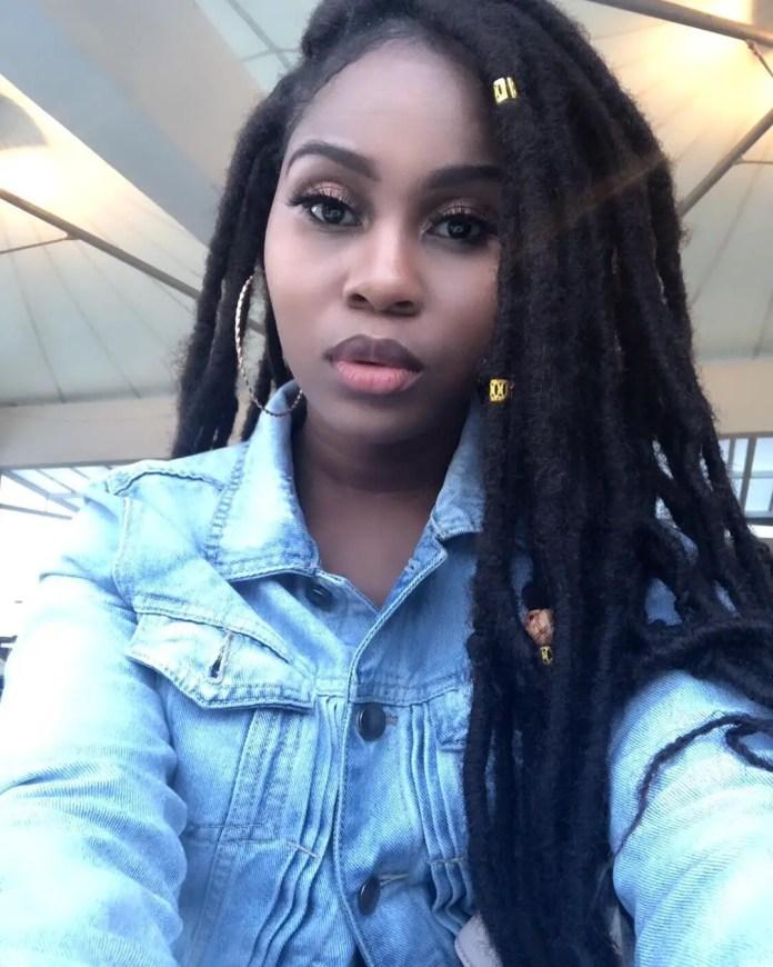 Yolanda Mvelase