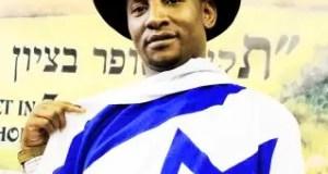 Moses Moyo