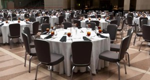 Banqueting Manager Wanted