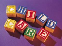 Child Care Jobs