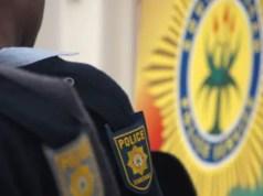 Durban hijacking