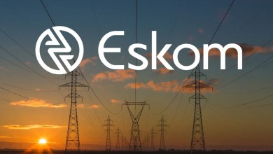 Photo of SA's electricity crisis – Load-shedding likely to continue