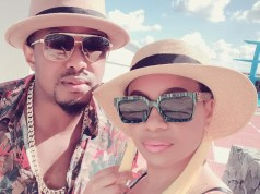 Pokello and Clyde