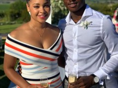 Romeo and Ingrid