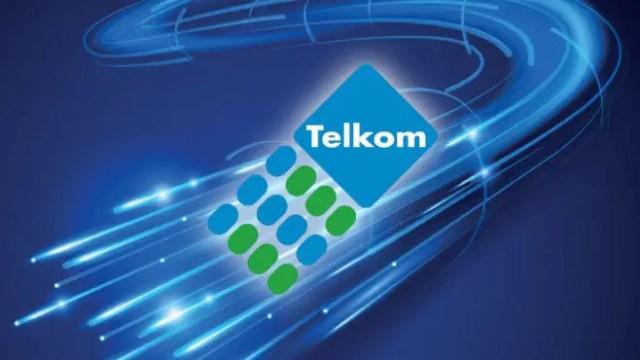 Telkom service