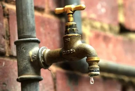 Tshwane residents warned to reduce consumption or face water cuts