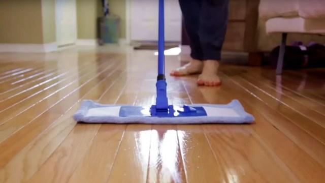 Wholesale Floor