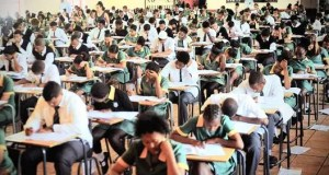 2018 MATRIC RESULTS