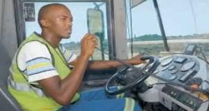 Code 10 Drivers